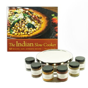 Indian Slow Cooker Tiffin Set now featured on Fab.Indian Cuisine, Yummy Food, Cooking Kits, Cooker Tiffin, Fab, Tiffin Sets, Indian Slow, Foodies Business, Slow Cooker