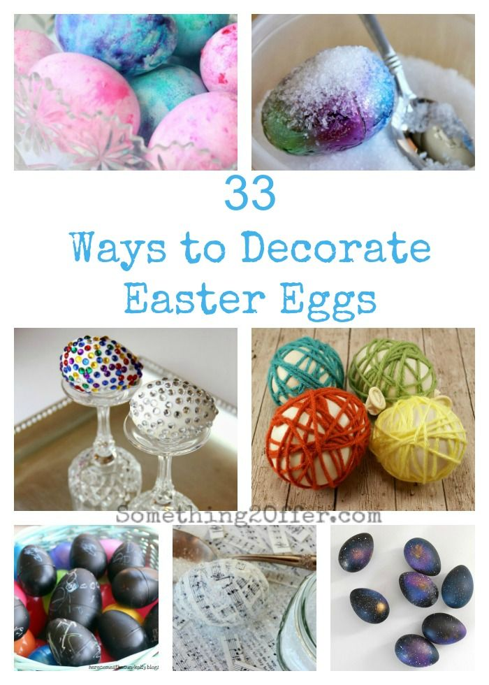 1754 Best Easter Images On Pinterest Easter Easter