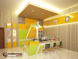 jasa-desain-interior-jombang-toko-furniture-jombang-jasa-pasang-kitchen-set-murah-jombang-toko-mebel-murah-jombang-arsitek-kitchen-set-jombang(31)