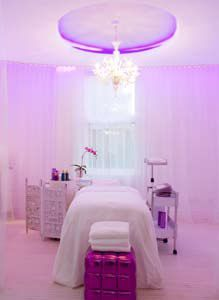 Tracie Martyn Skin Care - Salon and Spa Services - Best of the best Facials In New York City