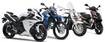 We are able to provide all types of motorcycle training through our partners. Contact us for more details.