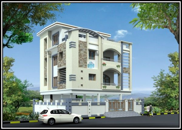 17 best images about interior designers architects for Architecture design for home in hyderabad