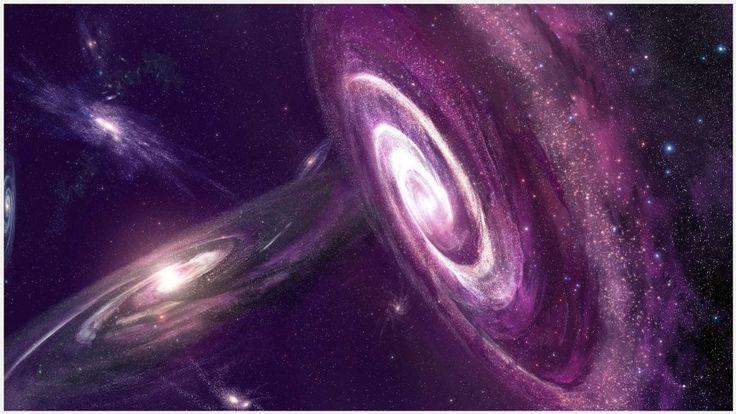 Purple Space Stars Nebula Wallpaper | purple space stars nebula wallpaper 1080p, purple space stars nebula wallpaper desktop, purple space stars nebula wallpaper hd, purple space stars nebula wallpaper iphone