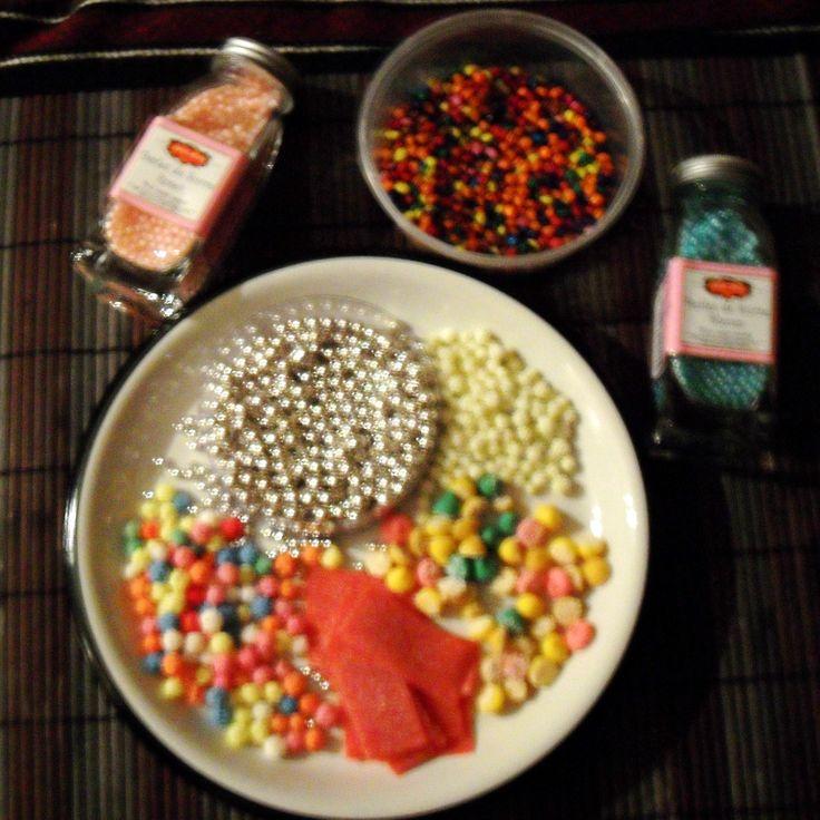 candy.jpg 2,432×2,432 pixels