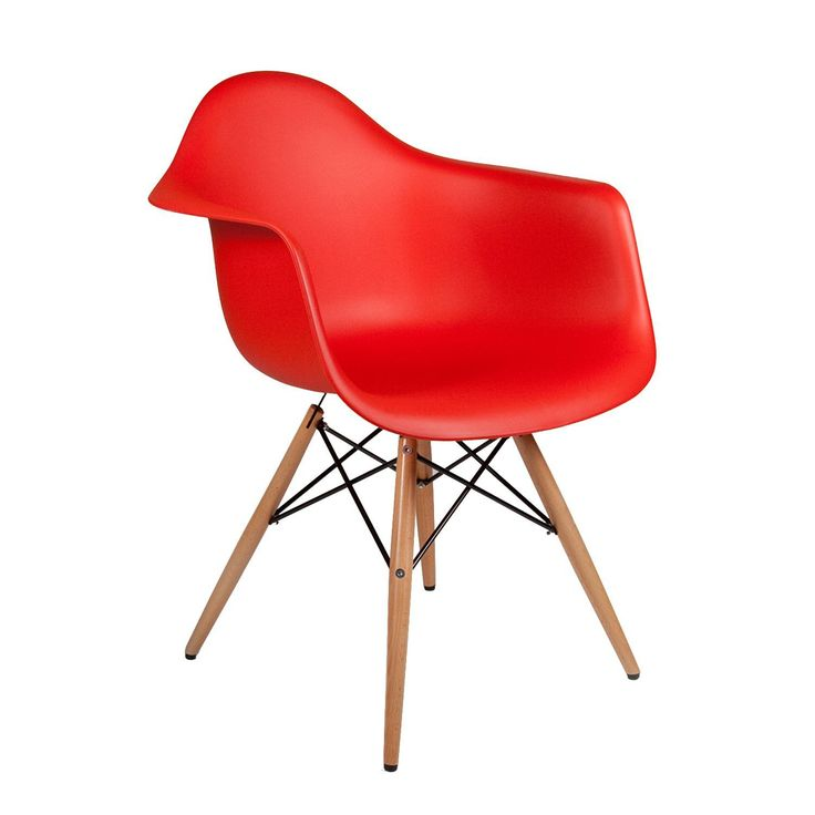 75 best icons images on pinterest chairs contemporary for Studio design sillas