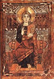 Картинки по запросу евангелие годескалька