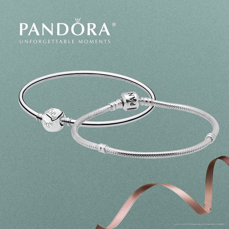 Www Pandora Jewelry Com Store Locator: The 25+ Best Pandora Store Locator Ideas On Pinterest