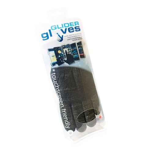 Glider Glove Package