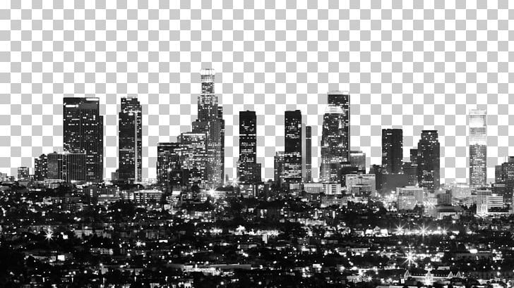 Downtown Los Angeles Skyline Stock Photography Png Animals Black And White Building City Cityscape Los Angeles Skyline Skyline Los Angeles Photography