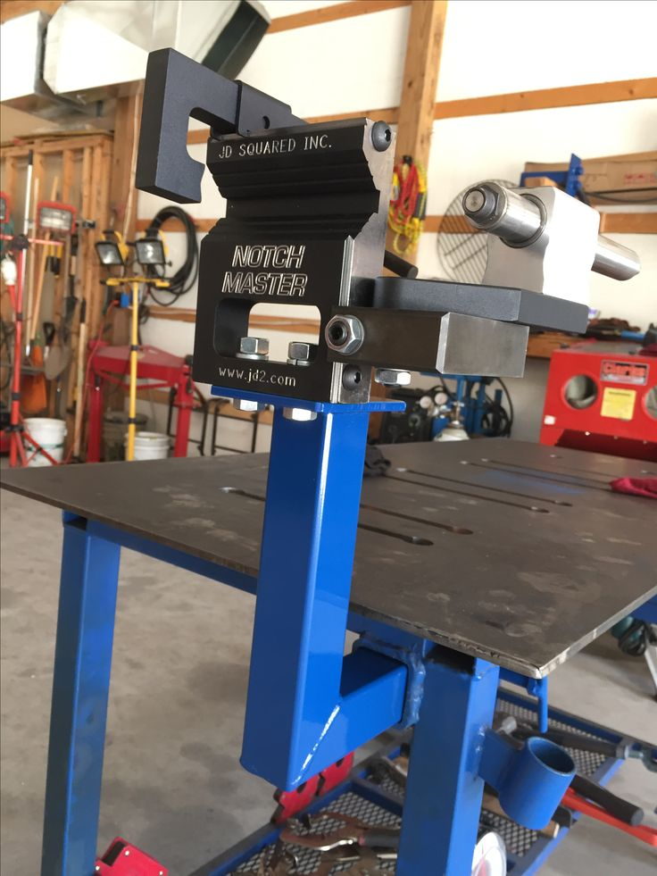 Best 25 Welding Bench Ideas On Pinterest Welding Table
