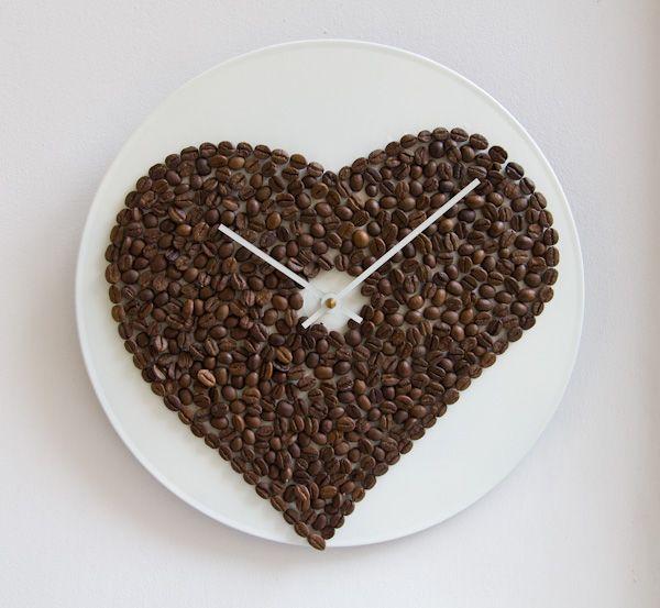 coffee_clock (45) (600x553, 130Kb)