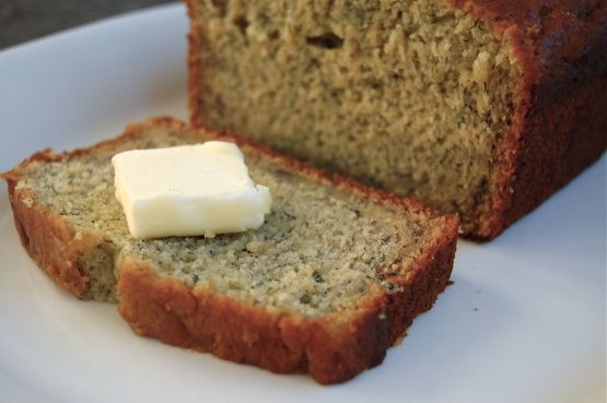 Banana Bread By Williams-Sonoma Recipe - Food.com