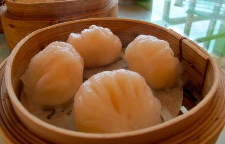 Dim Sum from Maxims Palace City Hall  http://www.chowzter.com/fast-feasts/asia-pacific/Hong%20Kong/review/Maxims-Palace-City-Hall/Dim-Sum/515_504