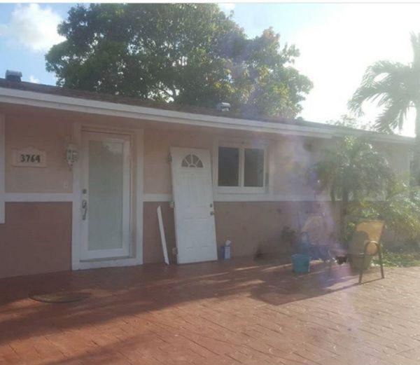 7aad991f228fc2cfc55e2223237519fd - Casas En Venta En Hialeah Gardens Fl