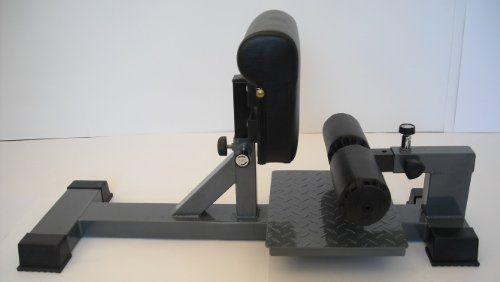 Pro Sissy Squat Machine Adjustable HD Atlas http://www.amazon.com/dp/B003V0I39Q/ref=cm_sw_r_pi_dp_CTl0wb0YKY8BK