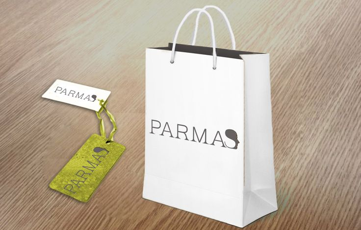 Pharmas : Pharmas international has been retails from last 60 yrs in dehradun. The store provides Men formal garments. When the 3rd generation of the family joined the company he decided to do a makeover of the company identity and initiate selling of ready-made formal range for youth.
