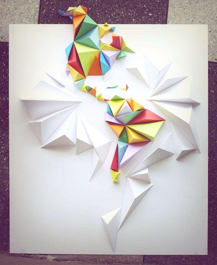 Contest cover 2013: Book Wave Festival In Rio