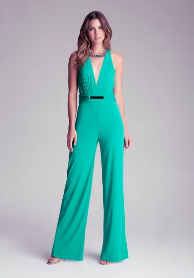 114 Best Images About Sophisticated Jumpsuits On Pinterest