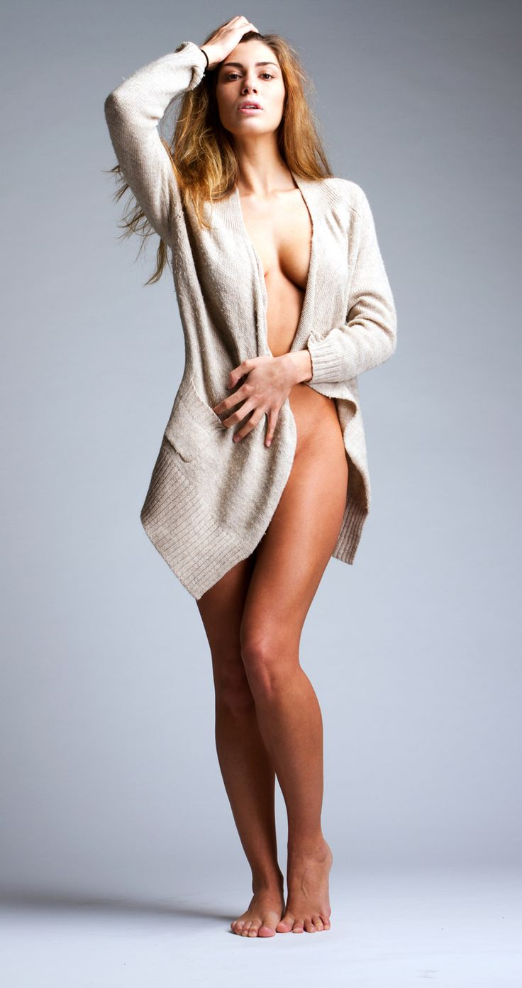 Sydney Ladd Nude Photos 33