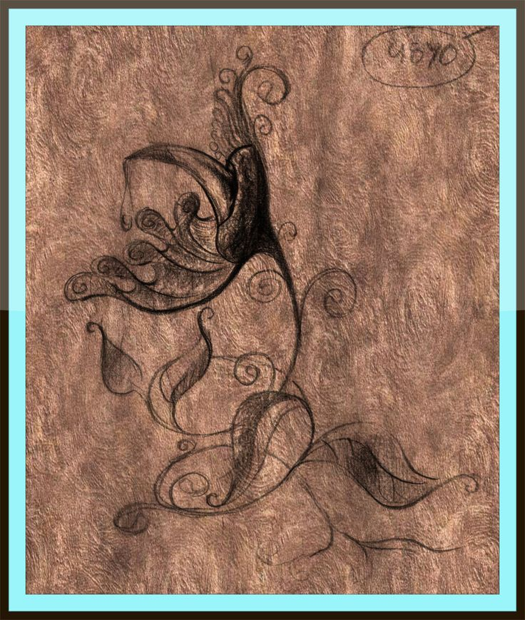 Flowers dangerous #artistic #art #artist #drawing #artcollector #artlovers #dibujo #arts_promote #worldofpencils #photooftheday #arts_help #worldofartists #artofinstagram #pencilart #pencil #draw #dailyart #art_viral #sketching #artwork #art