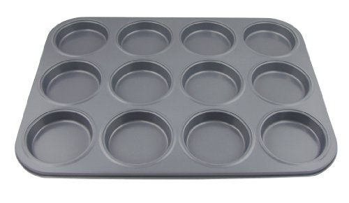 Fox Run NonStick Whoopie Pie Pan *** You can find out more details at the link of the image.