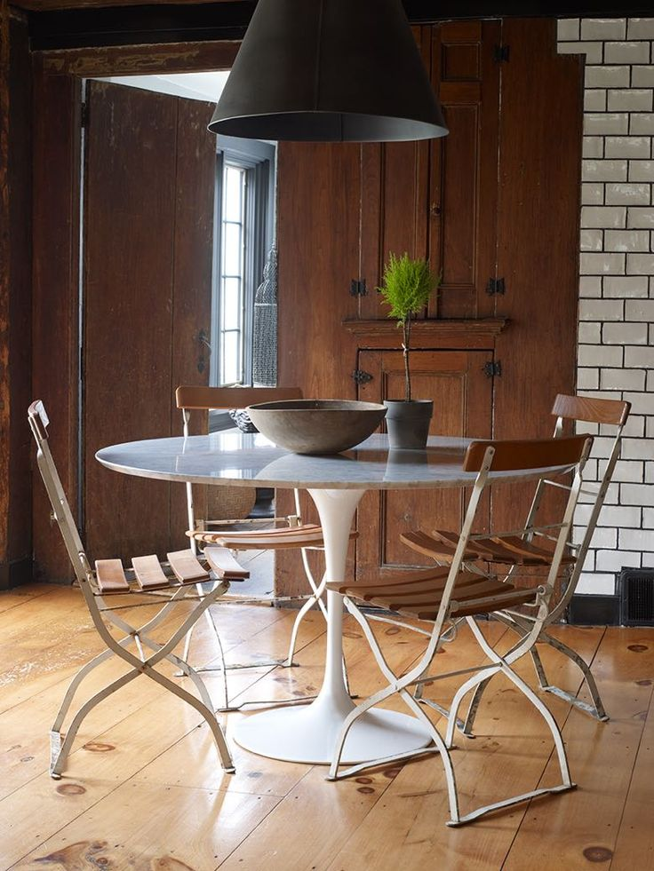 24 Best Dining Rooms Images On Pinterest Dining Room Dining Rooms And Dining Sets