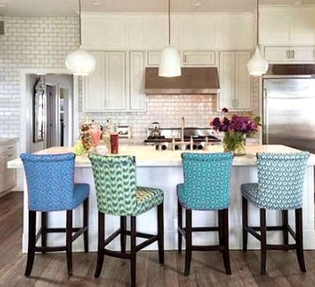 Best 25 property brothers kitchen ideas on pinterest - Property brothers small kitchen designs ...