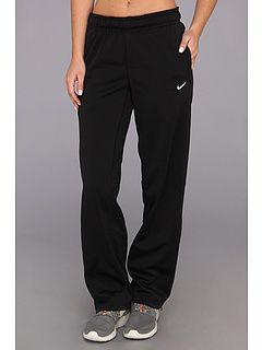 Nike All Time fleece pants. I want some of these pants so bad!!