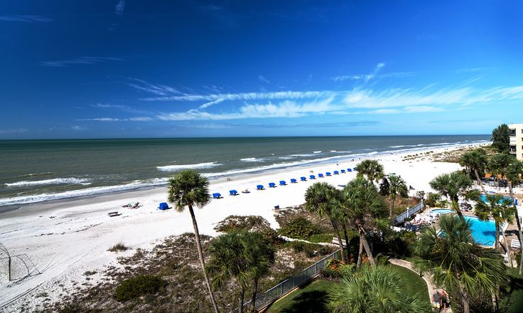 SandCastles, Vacation Rental units 602  and 603 are the beginning of Dream vacations on the beach. Each with 3 bedrooms and beachfront views can be rented separately or together for larger groups. Learn More....