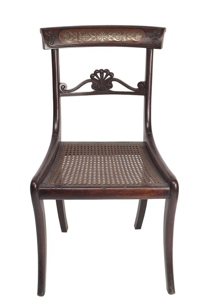 44 best Vintage furniture images on Pinterest Vintage furniture