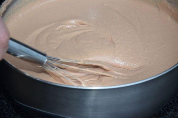 Het beste recept voor Hemelse modder vindt u hier. Dit recept is exact zoals mijn mamma dit heerlijke nagerechtmaakte. Bij ons is…