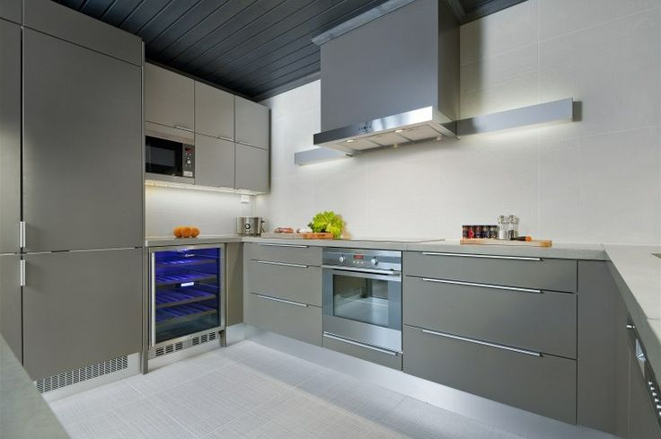 Cabinet ideas on pinterest modern kitchens kitchens and cabinets