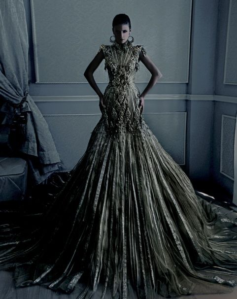 : Clothing Boards, Ball Gowns, Couture Gowns, Dark Dresses, Fashion Divas, Couture Gorge, Beautiful Clothing, Couture Fashion, Gorgeous Couture