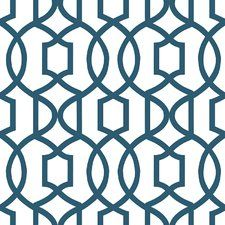 Peelable Wallpaper You'll Love | Wayfair