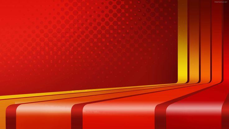 Graphic Design Backgrounds | retro-graphic2_4-bg | Freelance web and graphic designer