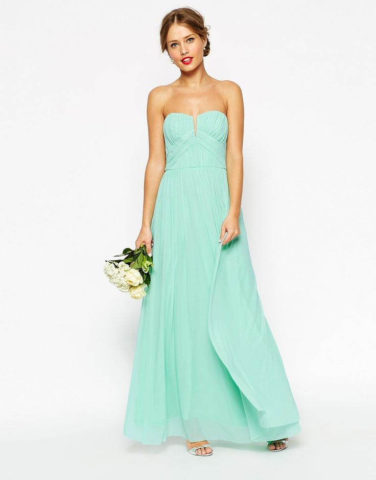 1561 best A closet packed full of gorgeous dresses images on ...