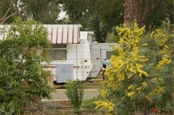 BIG4 Kingaroy Holiday Park, Kingaroy, QLD - Holiday Accommodation, BIG4 Holiday Parks