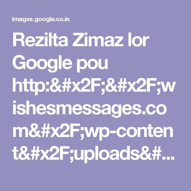 Rezilta Zimaz lor Google pou http://wishesmessages.com/wp-content/uploads/2014/11/Sweet-message-for-sister-and-best-friend-love-640x480.jpg