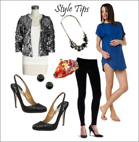 Style Tips for Women Going to a Party http://www.brideeveryday.com/style-tips-for-women-going-to-a-party