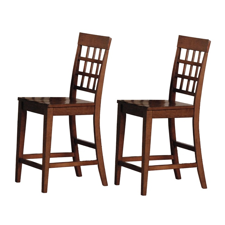 14 Best Professional High Chairs And Boosters For Commercial Restaurants Images On Pinterest