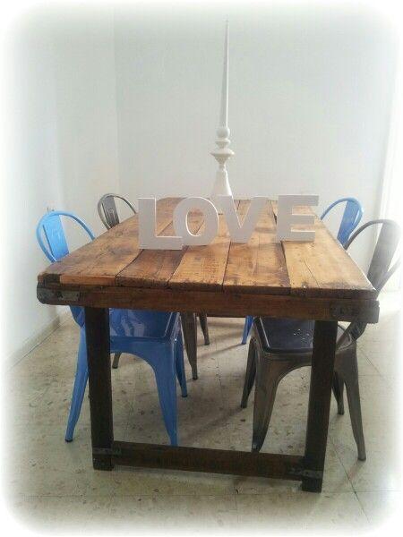 salon Love