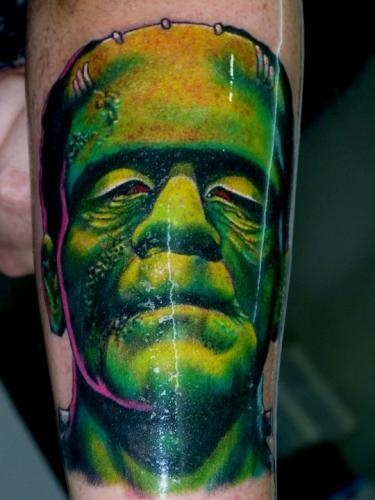 17 Best images about Tattoo on Pinterest | Sloth tattoo ...  17 Best images ...