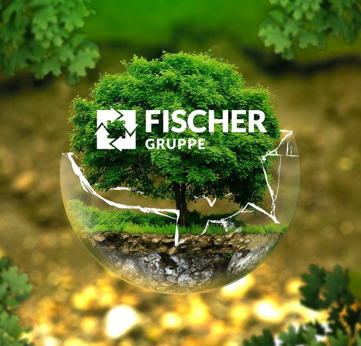 #FISCHERaktuell I Kunststoffrecycling spart CO², Öl und Energie ein  Wenn man ein Kilo des Kunststoffs HDPE aus Recyclingmaterial statt aus Neuware herstellt, könnte die eingesparte Energie ein Elektroauto ca. 35 km weit versorgen.  Auch der Ausstoß des Treibhausgases CO² und der Ölverbrauch können durch Kunststoffrecycling reduziert werden - wie erfahren Sie auf http://www.fischergruppe.eu/neuigkeiten/