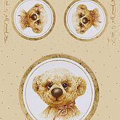 Купить или заказать Декупажная карта 'Романтический принц' А4 в интернет-магазине на Ярмарке Мастеров. Декупажная карта 'Романтический принц' А4 . Плотность 40-45 г/м2, уникальная запатентованная формула бумаги. Размер 210x297 мм. Карта подойдет любителям медвежат Тэдди , для оформления детской комнаты или подарка в стиле винтажные игрушки.