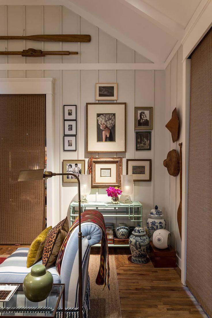 173 best Arquitetura e decoração images on Pinterest | My house ...
