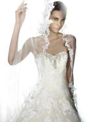 40 besten dresses Bilder auf Pinterest | Hochzeitskleider ...