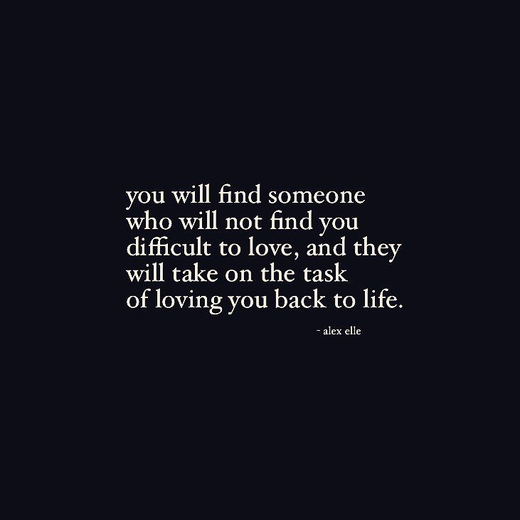 Love Finds You Quote: 25+ Best Ideas About Missing Loved Ones On Pinterest