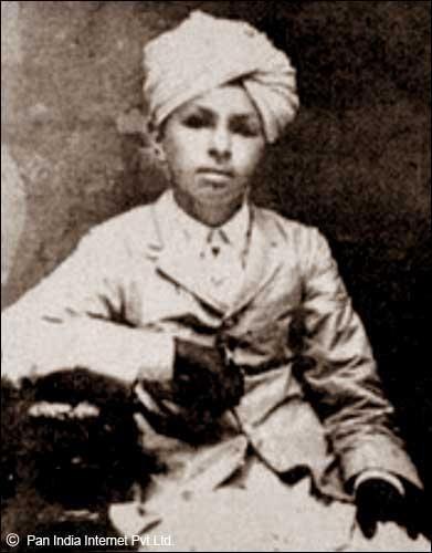 The Chronicles of Legenedary Shaheed Bhagat Singh