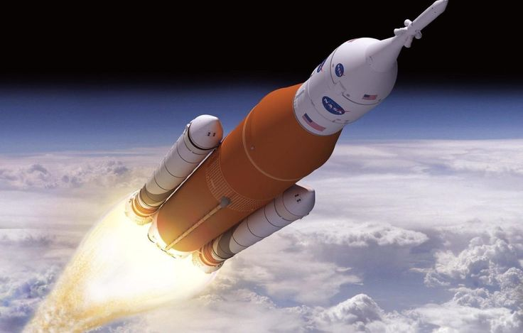 When NASA's heavy-lift Space Launch System rocket starts carrying astronauts beyond Earth orbit in the 2020s, it'll also be carrying a key component built by Kirkland, Wash.-based Systima Technologies. https://www.geekwire.com/2017/systima-sls-space-launch-system-nasa/?utm_source=GeekWire+Newsletters&utm_campaign=e31d60e53e-science-space-email&utm_medium=email&utm_term=0_4e93fc7dfd-e31d60e53e-234540557&mc_cid=e31d60e53e&mc_eid=3c563564b1