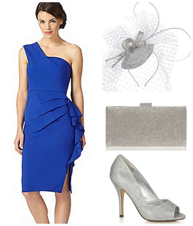 Dresses For Wedding Guest Debenhams : Images about mother of the bride groom wedding
